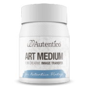 Art Medium 250ml